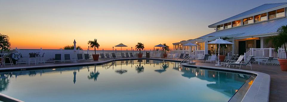 Boca Grande Fl Beach Resorts