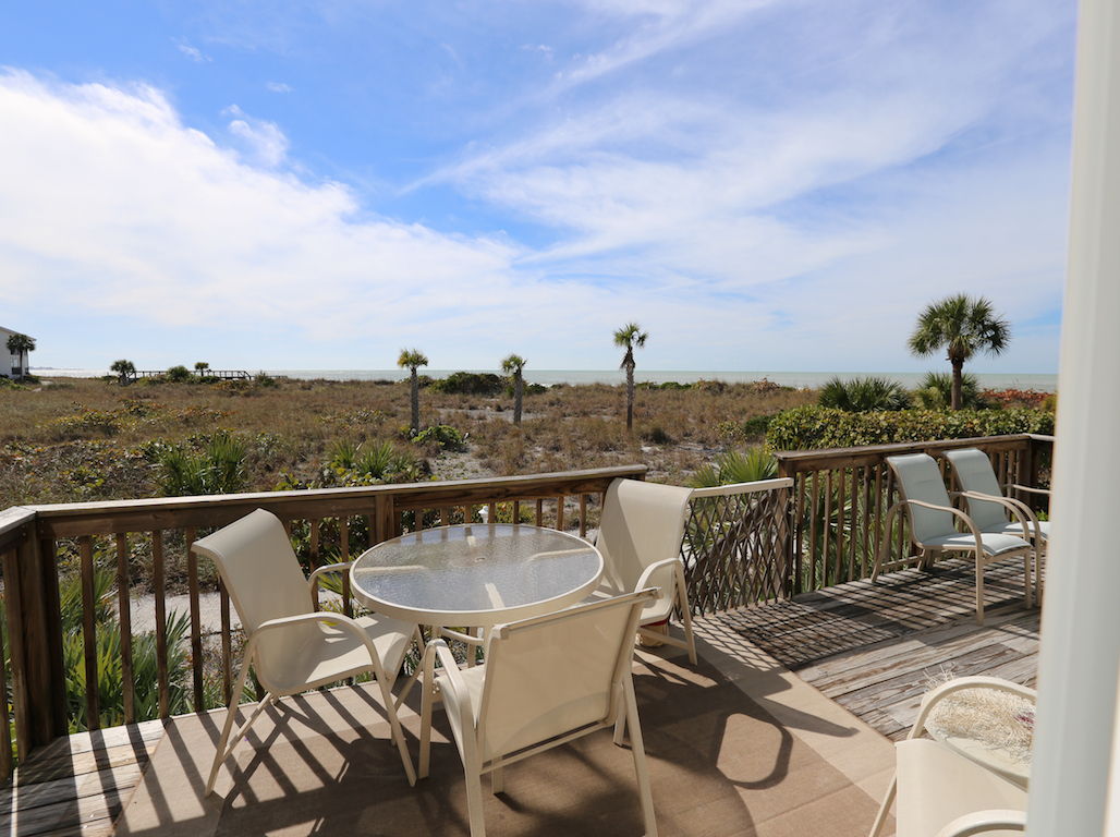 Boca grande club rentals boca grande vacation rental - Golf cart rentals garden city sc ...